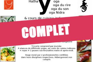 FLYER-W-E-DES-4-YOGAS-COMPLET